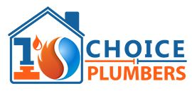 1st Choice Plumbers