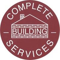 Complete Building Services (Herts) Ltd