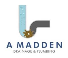 A Madden Drainage and Plumbing