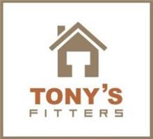 Tony's Fitters Limited