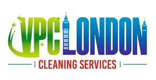 VPC London Cleaning