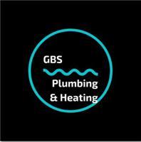 Gurung Boiler Specialist Ltd
