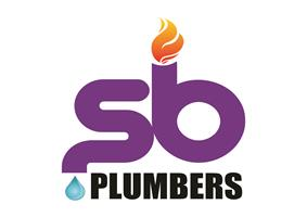 S B Plumbers Ltd