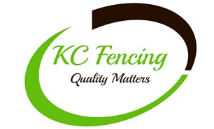 KC Fencing Limited