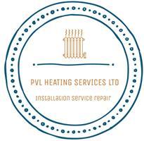 PVL Heating Services Ltd
