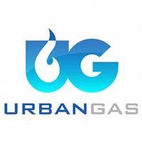 Urban Gas Ltd