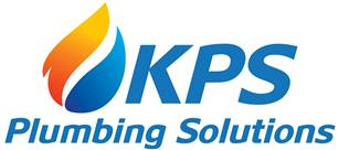 KPS Plumbing Solutions Ltd