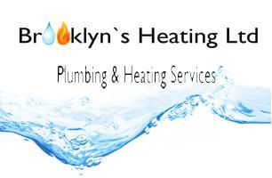 Brooklyn's Heating