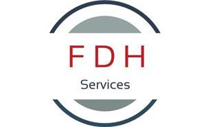 FDH Services Ltd