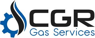 CGR Gas Services Ltd