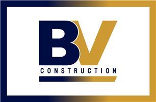 BV Construction