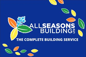 Allseasons Building Ltd