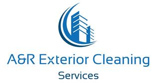 A&R Exterior Cleaning Services