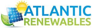 Atlantic Renewables Ltd