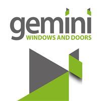 Gemini Windows & Doors
