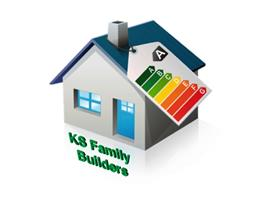 KS Family Builders