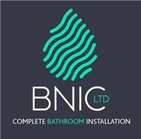 BNIC Limited