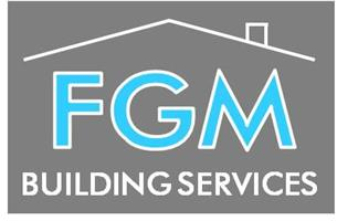 FGM Building Services