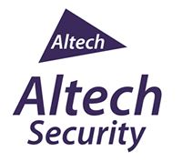 Altech Security Ltd