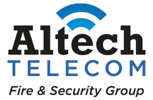 Altech Telecom Fire & Security