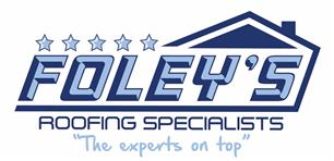 Foley's Roofing Specialists