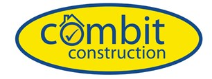 Combit Construction