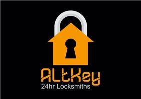 Altkey Locksmiths