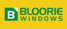 BloorIE Windows Ltd