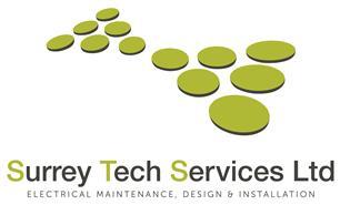 Surrey Tech Services Ltd