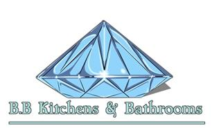 BB Kitchens & Bathrooms