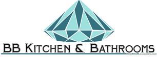 BB Kitchens & Bathrooms