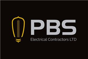 PBS Electrical Contractors