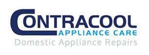 Contracool Appliance Repairs