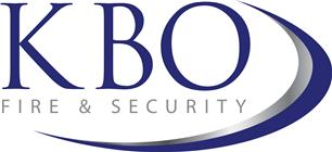 KBO Fire & Security Ltd