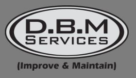 DBM Services