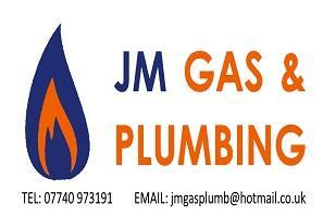 JM Gas & Plumbing Services