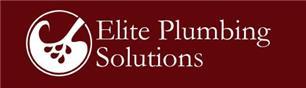 EPS Elite Plumbing Solutions