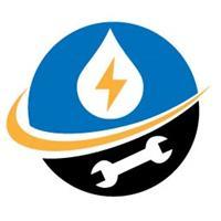 Elements Maintenance Ltd