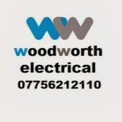 Woodworth Electrical