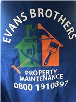 Evans Brothers Property Maintenance Limited
