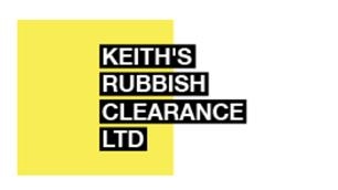 Keith's Rubbish Clearance Ltd