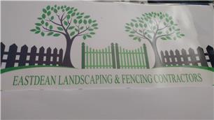 Eastdean Landscaping & Fencing Contractors