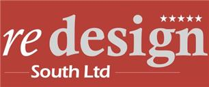Re Designs South Ltd