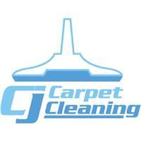 CJ Carpet Cleaning