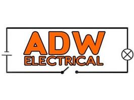 ADW Electrical