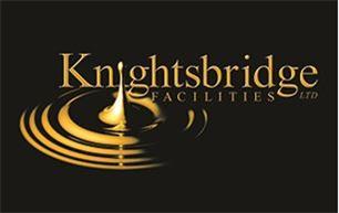 Knightsbridge Facilities Ltd