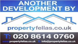 Property Fellas Ltd
