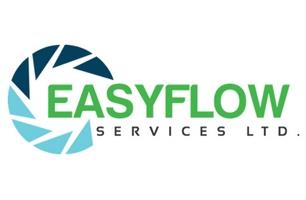 EasyFlow Services