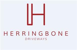Herringbone Driveways Ltd
