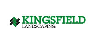 Kingsfield Landscaping